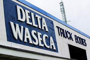 Delta-Waseca's Revolving Loan Fund Story