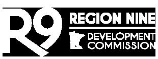 Region Nine