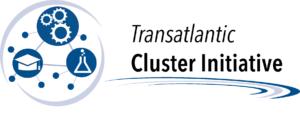 Transatlantic Cluster Initiative