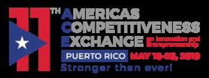 Americas Competitiveness Exchange on Innovation & Entrepreneurship