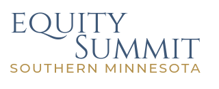 2019 Southern Minnesota Equity Summit