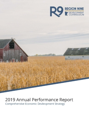 2019 Annual Performance Report