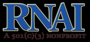 Rnai Logo