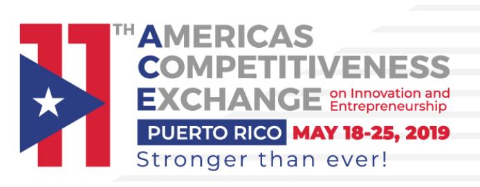 Screenshot 2020 02 18 Puerto Rico Americas Competitiveness Exchange 11