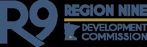 Region9 4c Logo