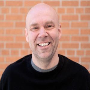 Kristian 2021 Web