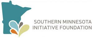 Southern MN Initiative Foundations | Region Nine Marketing Training