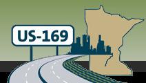 US 169 Region Nine Transportation